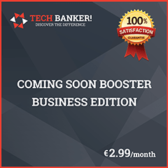 Business Edition - Monthly Subscription